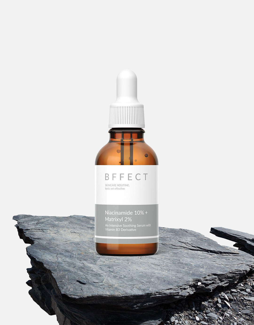 Niacinamide 10% + Matrixyl 2% 30ml
